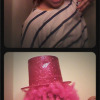 Pocketbooth 20000131001035