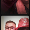 Pocketbooth 20000131004655