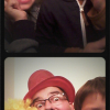 Pocketbooth 20000130230529