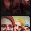 Pocketbooth 20000131005127