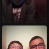 Pocketbooth 20000131001621