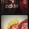 Pocketbooth 20000131002229