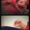 Pocketbooth 20000131002332