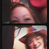 Pocketbooth 20000131001326