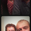 Pocketbooth 20000131004815