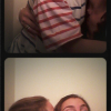 Pocketbooth 20000131001521