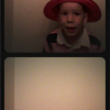 Pocketbooth 20000131004002