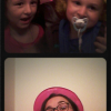 Pocketbooth 20000131002019
