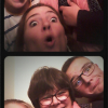 Pocketbooth 20000131001450