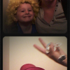 Pocketbooth 20000131002115