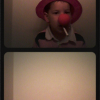 Pocketbooth 20000131002518