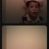 Pocketbooth 20000131004159